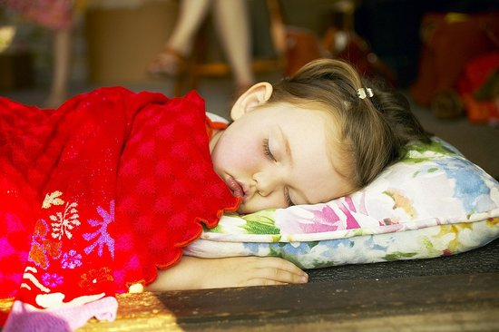 preschool nap tips for preschool nap time popsugar 822
