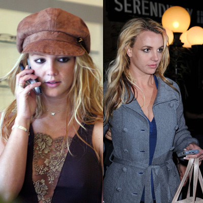 http://media26.onsugar.com/files/upl1/1/15111/42_2008/e77af820158eb8df_Britney-Spears-Cell-Phones/i/Britney-Spears-All-Her-Cell-Phones.jpg